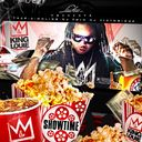 King Louie - Showtime Hosted by Trap-A-Holics, DJ Twin