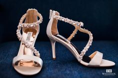 Wedding shoes #emweddingsphotography #destinationweddings