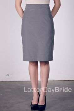Modest Clothing, MR 7021 | LatterDayBride & Prom