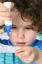 Kindergarten Behavior: What Do Teachers Expect?  | Education.com