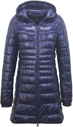 MK988 Mens Military Plus Size Cotton Loose Washed Quilted Jacket Parka Coat Outerwear