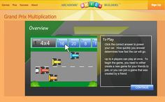 25 Online Games for English Language Learners | Classroom Aid