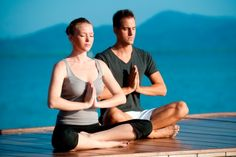 Nothing found for Women 2 Heart Health Yoga May Help With Common Heart Rhythm Disorder 2 36 Meditation Practices, Guided Meditation, Mindfulness Meditation, Kundalini Yoga, Pranayama, Asana, Go Fitness, Heart Rhythm Disorder, Libido