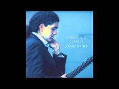 Embracing Clarity - Juan Dhas (Full Album Stream) - YouTube