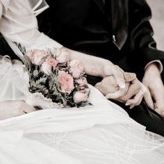 złapiemy ulotne chwile podczas ceremonii zaślubin...