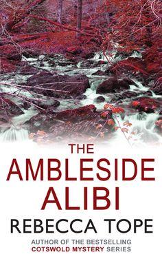 http://www.allisonandbusby.com/book/ambleside-alibi-the