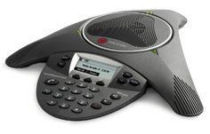 Polycom SoundStation IP 6000 without Power Supply  http://www.discountbazaaronline.com/2015/12/03/polycom-soundstation-ip-6000-without-power-supply/