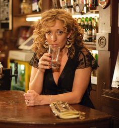 Chrissie Watts played by Tracy-Ann Oberman. Eastenders Cast, Opera Show, Tracy Ann, Alex Kingston, Bbc Tv, Tv Soap, English Actresses, Short Film, Celebs