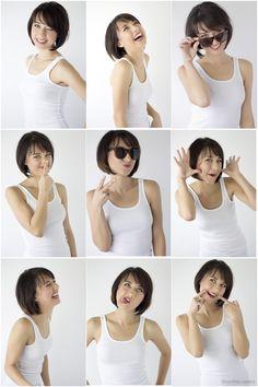 fun collage photo!