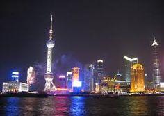 Resultado de imagem para xangai pontos turisticos