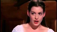 danny oopsy and melody meets ella enchanted part 14