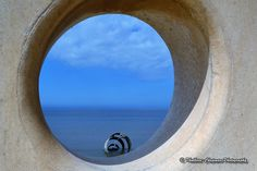 An unusual piece of beach sculpture at Cleveley's along the Fylde Coast, Lancashire. Blackpool, Shells, Rings For Men, Coast, Mary, Artists, Sculpture, Beach, Places