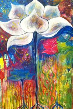 https://artasworship.files.wordpress.com/2012/09/wferre-big-lotus-sm.jpg