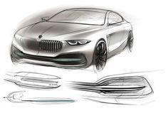 http://www.pininfarina.com/it/bmw_pininfarina_gran_lusso_coupe/?category_nav=automotive