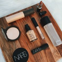 """Beauty & Personal Care : """"nail products"""" http://amzn.to/2jEqi95"""