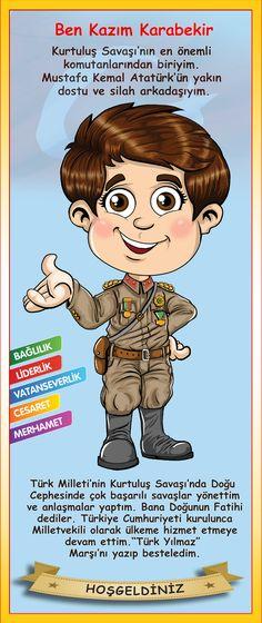 14 Life Science, Kids Cards, Tuna, Kids Education, Montessori, Knowledge, Preschool, Kindergarten, Classroom