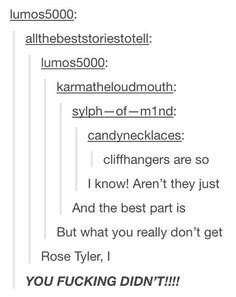 NO. NO. NO. (Although I admire how everybody caught onto the joke)