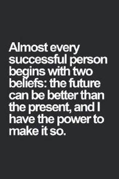 Positive Attitude Poster positiveattitude ryanclowe success