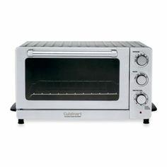 Ninja Countertop Oven : Cuisinart? Toaster Oven Broiler with Convection - BedBathandBeyond ...