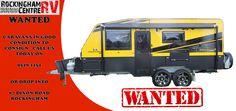 Used Vans, Rv, Camper, Conditioner, Motorhome, Caravan, Travel Trailers, Campers, Camper Shells