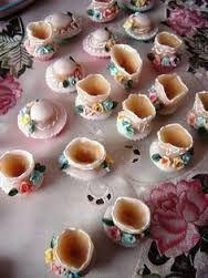 Risultati immagini per dolci sardi pirichittus