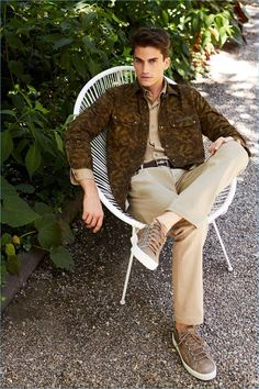 Tods-Spring-Summer-2018-Mens-Collection-Lookbook