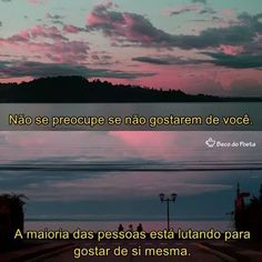 Imagem de frases, tumblr, and quote