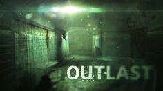 Ne jucam Outlast