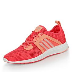 adidas Damen Laufschuhe Durama W shock red s16/ftwr white/sun glow s16 42 2/3 - http://on-line-kaufen.de/adidas/42-2-3-eu-adidas-damen-laufschuhe-durama-w-4
