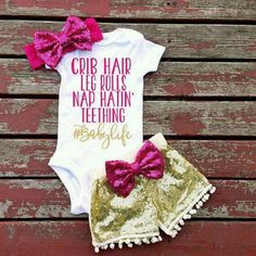 Need this in a boy outfit 💙