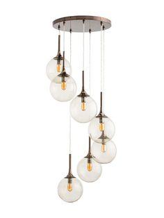 Arteriors Home by {1} at Gilt