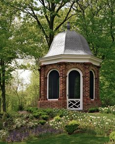 ideas about GARDEN STRUCTURES FOLLyS SHEDS on
