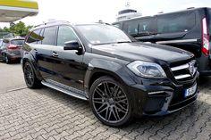 Mercedes Suv, Roadster Car, Bentley Mulsanne, Auto Motor Sport, Benz Sprinter, Benz Car, 4x4 Trucks, My Ride, Supercars