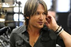 Image result for keith urban haircut