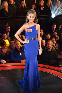 megan_mckenna_ big brother 2016 - Google Search