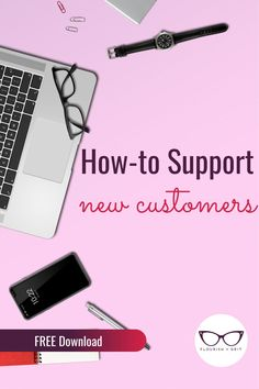 I know my world inside and out just as much as you know your business inside and out.But does your new customer?Do they know what comes next after they hit submit? Do they know if and what they should prepare for their new order or service? They need you to hold their hand through their first steps of becoming a customer. #customersupport #customernurturing Email Newsletter Design, Email Newsletters, Email Marketing Tools, Make Sense, First Step, Good People, My World, Knowing You, Stuff To Do