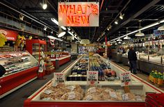 Places i 39 ve been on pinterest wisconsin pittsburgh and for Fish store pittsburgh