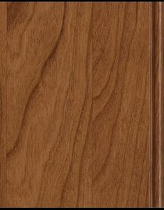 Dura Supreme offers a beautiful palette of hand-rubbed, stained finishes that enhance the natural character and grain of the wood species. Staining Cabinets, Wood Species, Style Guides, Supreme, Hardwood Floors, Kitchen Ideas, Cherry, It Is Finished, Wood Floor Tiles