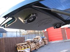 6 by 9's VW T4 Forum T4 Vw, Vw Vanagon, Volkswagen Transporter, Volkswagen Bus, Vw Camper, T5 Kombi, Campers, Vw T5 Caravelle, Vw T5 Forum