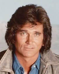 Michael Landon - I know he has passed away but I loved him from the time I first saw Little House when I was a child.