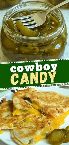 Lunch Recipes, Mexican Food Recipes, New Recipes, Favorite Recipes, Ethnic Recipes, Family Recipes, Yummy Recipes, Vegan Recipes, Easy Family Meals