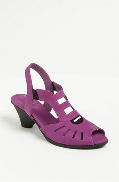 Arche 'Exoko' Sandal available at #Nordstrom