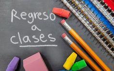 Las apps indispensables para el regreso a clases