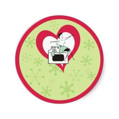 =>>Save on          retro girl on stove cooking love Christmas holiday Round Sticker           retro girl on stove cooking love Christmas holiday Round Sticker We provide you all shopping site and all informations in our go to store link. You will see low prices onDiscount Deals          re...Cleck Hot Deals >>> http://www.zazzle.com/retro_girl_on_stove_cooking_love_christmas_holiday_sticker-217931629619808316?rf=238627982471231924&zbar=1&tc=terrest