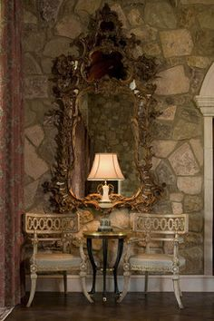 austin interior design - 1000+ images about Decorate Victorian on Pinterest Victorian ...