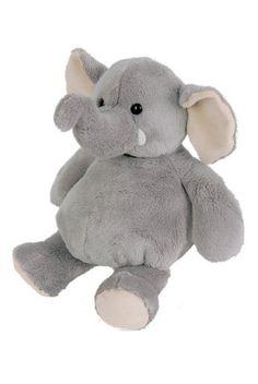 Histoire d`Ours Elefant 23 cm. | | Ren Leg