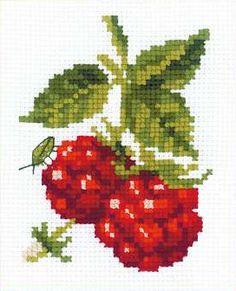 Riolis Happy Bee - Sweet berry