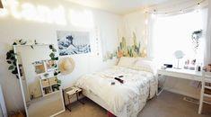 Marla Catherine's room