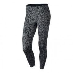 Nike Running, Adidas, Fitness, Sweatpants, Html, Shopping, Fashion, Women Nike, Athletic Wear