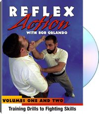 REFLEXDVD-Reflex-Action-Training-Drills-to-Fighting-Skills-Bob-Orlando-L.png 200×231 pixels
